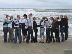 D2 en MA1 naar Texel sept.2007 054