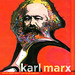 "Galt MacDermot ‎– The Karl Marx Play • <a style=""font-size:0.8em;"" href=""http://www.flickr.com/photos/62287086@N06/8520137237/"" target=""_blank"">View on Flickr</a>"