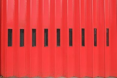 2013-0217-10-39-23 (t-a-i) Tags: uk red abstract london pattern unitedkingdom shoreditch firestation oldstreet eastlondon grd3