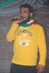 4 -   14-2-13 (141) (  ) Tags: bahrain al islam uae egypt arabic cairo arab saudi kuwait oman 2012 qatar muslem moslem emarat    saudiarabiacountry     unitedarabemiratescountry  alislam              4 4  3