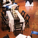 "9th Annual Bridal Show & Menu Tasting<br /><span style=""font-size:0.8em;"">Sunday, February 24th, 2013. All photos by Melissa Pepin (<a href=""http://www.melissapepin.com"" rel=""nofollow"">www.melissapepin.com</a>)</span> • <a style=""font-size:0.8em;"" href=""http://www.flickr.com/photos/40929849@N08/8536034243/"" target=""_blank"">View on Flickr</a>"