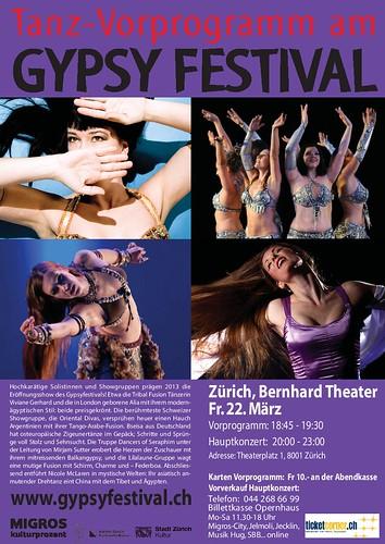 22 March 2013 Zurich-page-001