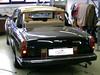 Rolls Royce Corniche IV ´93-´95 Montage ss 02