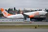 GOL PR-GXB (Drewski2112) Tags: seattle county field airport king international boeing gol 737 737800 bfi kbfi b738 prgxb