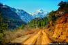 Backroad To Heaven (Aspenbreeze) Tags: mountain mountains rural colorado dirtroad sanjuans countryroad sanjuanmountains mountainroad snowpeaks ruralroad snowypeaks gpse aspenbreeze moonandbackphotography topphotospots tpslandscape bevzuerlein