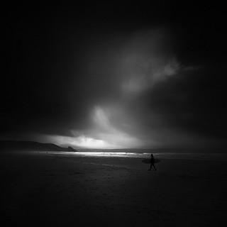≈ surfer