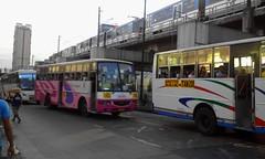 Joanna Jesh Transport 9114 (JuanMigz The First Account) Tags: transport elena joanna liner fti navotas jesh cpb87n fe6b