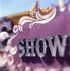 show (remediate.this) Tags: bhf browniehawkeyeflash flippedlensflipped