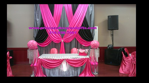 Wedding Gift Ideas Toronto : ... of Toronto - Mississauga Campus by Princess Decor & Gifts 416-898-7061