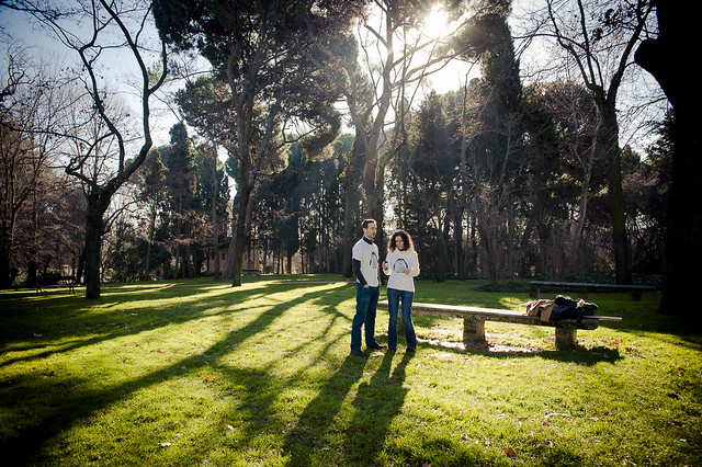 """Save the date - Almu y Dani • <a style=""""font-size:0.8em;"""" href=""""http://www.flickr.com/photos/32810496@N04/8593460162/"""" target=""""_blank"""">View on Flickr</a>"""