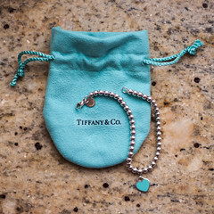 _MG_1378 (hellowdiana) Tags: blue bracelet tiffany tiffanyco returntotiffanybeadbracelet