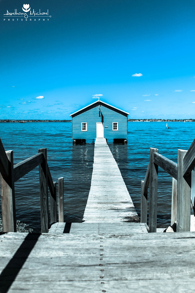 The world 39 s best photos of boathouse and perth flickr for Serenity house perth