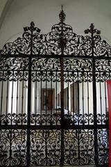 15.8.16 2 Sankt Florian 073 (donald judge) Tags: austria upper sankt florian anton bruckner augustinian monastery stift