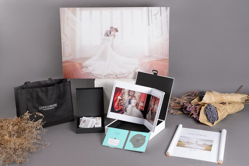 28468040683 a66ea495d0 o 自助婚紗包套成品內容
