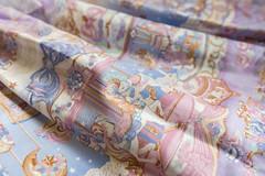 new dress (jojoannabanana) Tags: 3662016 angelicpretty closeup detail japaneselolitafashion