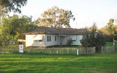 30 Moama Street, Mathoura NSW