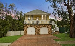 66 Beckenham Street, Canley Vale NSW