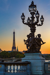 The Pont Alexandre III, Paris (iesphotography) Tags: thelouvre louvremuseum musedulouvre paris capital canon 5d3 5dmk111 5mk3 european europe glass night reflection city hteldeville thepontalexandreiiii picture looking beautiful landscape travel tower eiffel touristic tourist eifel view scenic scene france steel sunrise day urban landmark attraction architectural symbol skyline summer light morning tour building historic sightseeing parisian place famous architecture french blue sky tourism romantic water monument vacation construction fountain trocadero metal cityscape