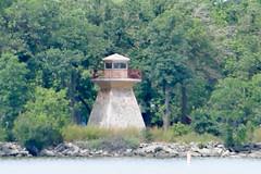 _1280443.jpg (Bucky-D) Tags: lakewinnipeg sand lookouttower tower water fz1000 winnipegbeach beach