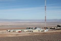 IMG_8833 (Tomek Mrugalski) Tags: alma astronomy atacama chile facility operation osf radioastronomy support