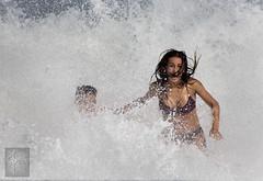 Blge (Soulex Photos) Tags: calahonda ola verano canon