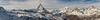 Gornergrat 2 (Wolfgang Staudt) Tags: gornergrat matterhorn zermatt bergbahn schweiz alpen europa berge wandern wanderweg sonnig winter wallis panorama walliseralpen hochgebirge berghotel hohtaelli skigebiet sehenswert attraktion tourismus viertausender monterosa lyskamm