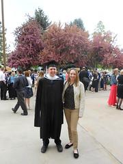 DSCN0128 (augiebenjamin) Tags: byu brighamyounguniversity spring graduation