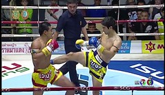 3 [ T.K.O ] 2/3   Vs    Muaythai HD - YouTube (SuBun Online) Tags: youtube 3 tko 23   vs    muaythai hd