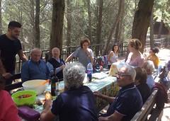Micieli_5769 (Manohar_Auroville) Tags: amici friends italian italy holidays vacanze 2016 manohar luigi fedele