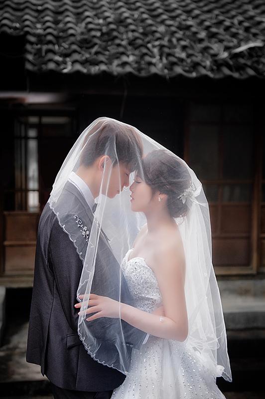 29048539833 92ec7448e7 o - [台中婚攝]婚禮攝影@住都大飯店 律宏 & 蕙如