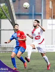 UPL 16/17. 3 Div. UPL-TIN. DSB1572 (UP Langreo) Tags: futbol football soccer sports uplangreo langreo asturias tineo cdtineo