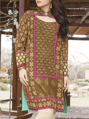 Designer Tunics (Alvina Cameron) Tags: salwarkameez pakistaniclothes ladiessalwarkameez kurtistop pakistanikurtis buykurtionline