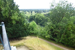 Chapel view with the Thames below Cliveden (tedesco57) Tags: cliveden buckingham duke astor profumo affair hotel