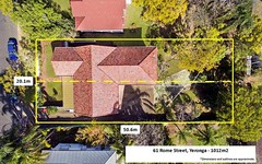 61 Rome Street North, Yeronga QLD