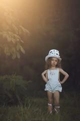 IMG_0282 (stephaniestaffordphotography) Tags: mad hatter alice wonderland hats child children model sunset dark blue childhood magic imagination friends fun love colorful