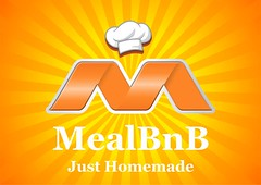 MealBnB.com - Just Homemade (MealBnB) Tags: joyful just joy homemade happy holiday hands happiness christmasparty throng fashion white euphoria together meal mealbnb man men meals emotional smile smiling family company female women woman food fun funny beautiful recipe recipes crazy crowd group pretty tree party person girl people portrait pleasure expression