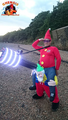 ghengis-fireworks-troll-ghengis-guns-1 (GhengisFireworks) Tags: ghengis fireworks minigun gatlingun firework gun