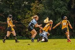 JKK_1626 (SRC Thor Gallery) Tags: 2016 thor castricum dames rugby