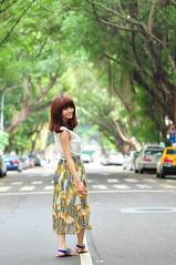 0015 (Mike (JPG~ XD)) Tags:   d300 model beauty  2012