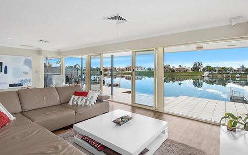 54 Newport Crescent, Port Macquarie NSW