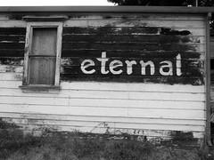 Eternal (Bart D. Frescura) Tags: blackandwhite bartdfrescura eternal