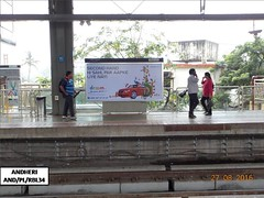 AND PL RBL34 (times_traditional) Tags: droom andheri andplrbl34