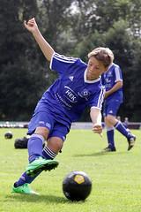 Feriencamp Plön 30.08.16 - z (39) (HSV-Fußballschule) Tags: hsv fussballschule feriencamp plön vom 2908 bis 02092016