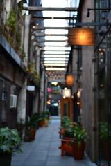 Capitol Hill, Seattle (missninja8i8) Tags: seattle modern nikon brick buildings backdrop photoop architecture designbuilding rustic washingtonstate seattlewa pacificnw pnw loveseattle kurtfarm