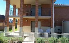1/5 Bethany Place, Cootamundra NSW
