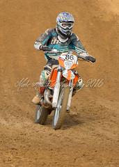 Vectis MotoX-9556.jpg (Malc Attrill) Tags: malcattrill scrambling isleofwight motocross trials motox dirt outdoor jumps bikes september vectis