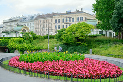 Vienna 32 (.su) Tags: vienna    austria landscapes