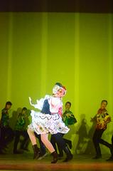 DSC_0569 (xavo_rob) Tags: xavorob rusia mosc mxico veracruz pozarica traje tpicode inerior artista gente danza