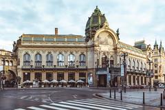 IMG_1350 (Thom Coffee) Tags: prague czech republic old town praha city
