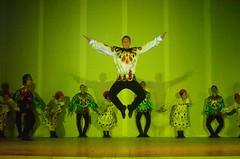 DSC_0614 (xavo_rob) Tags: xavorob rusia mosc mxico veracruz pozarica traje tpicode inerior artista gente danza